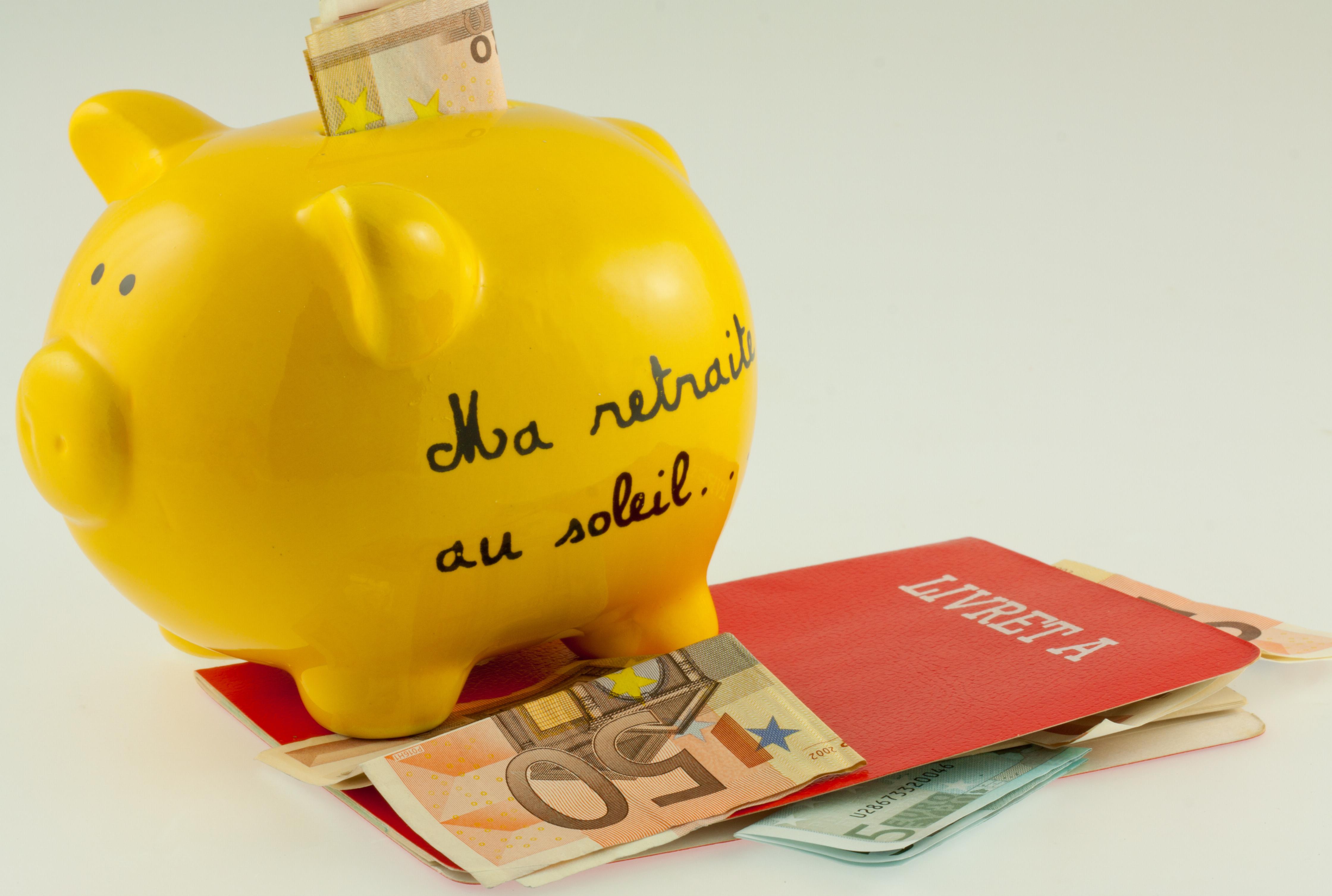 Plan pargne retraite les pi ges viter - Plafond de deduction au titre de l epargne retraite ...