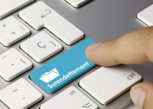 Pour éviter le surendettement, pensez au rachat de crédit