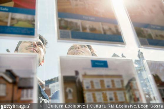 investir-achat-immobilier-neuf