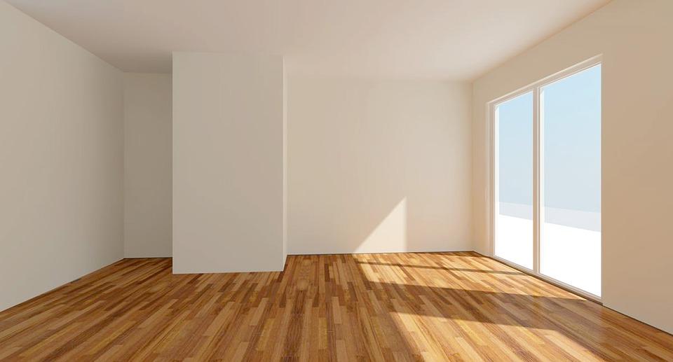 immobilier wmag finance. Black Bedroom Furniture Sets. Home Design Ideas