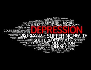 Surendettement : le spectre de la dépression
