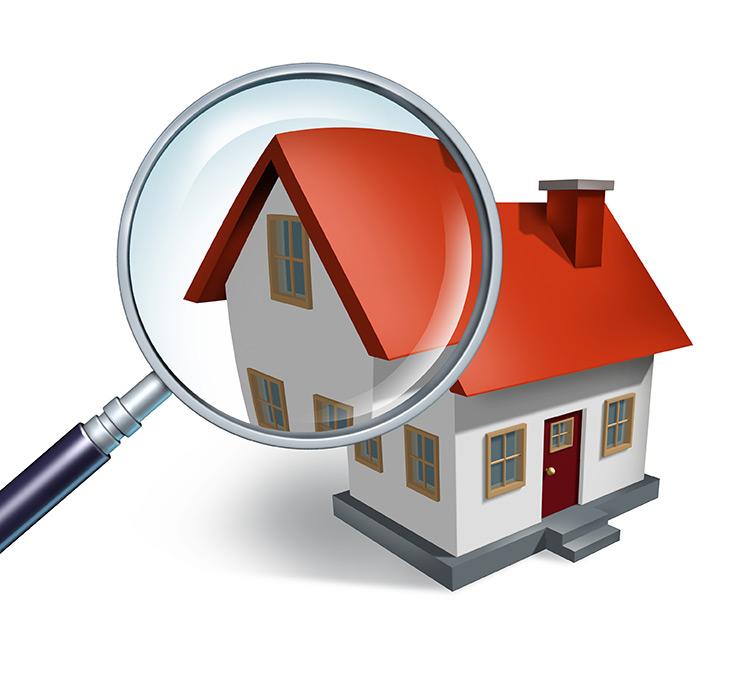 expertise immobilière lyon