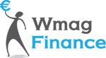 Wmag Finance