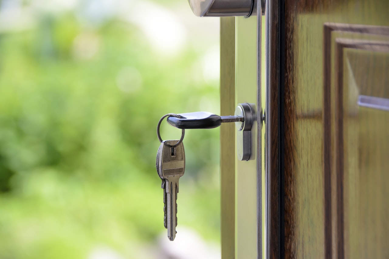 Financer son investissement dans l'immobilier neuf